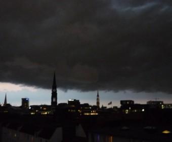 Hamburg_Regen