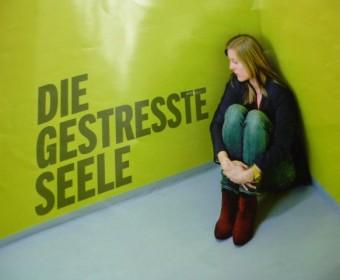 Spiegel_06_2012