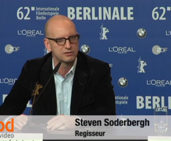 stern.de-Soderbergh-Sabbatical
