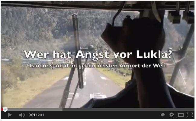 Flug_nach_Lukla