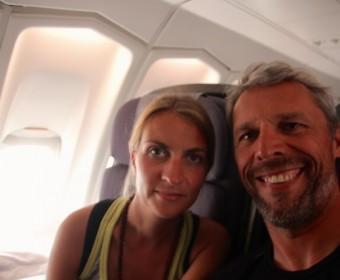 Sydney_Flugzeug_Abflug