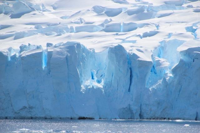Antarktis_Eismassen_pushreset