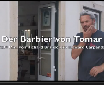 Barbier_von_Tomar_pushreset
