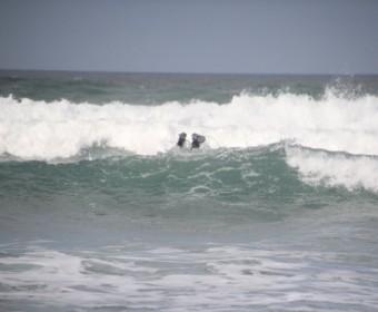 Ericeira_Surfing_pushreset