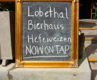Hahndorf_Lobethal_Bier