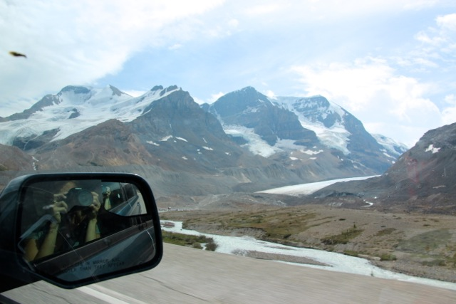 Kanada_Icefieldsparkway_pushreset