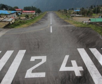 Nepal_Lukla_Landebahn_pushreset