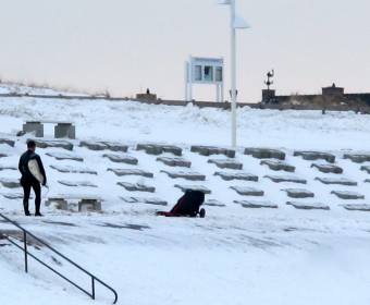 Surfer_Winter_Norderney