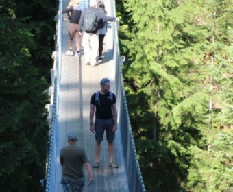 Vancouver_Suspension_Bridge
