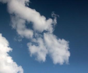 Wolken_Fryatt