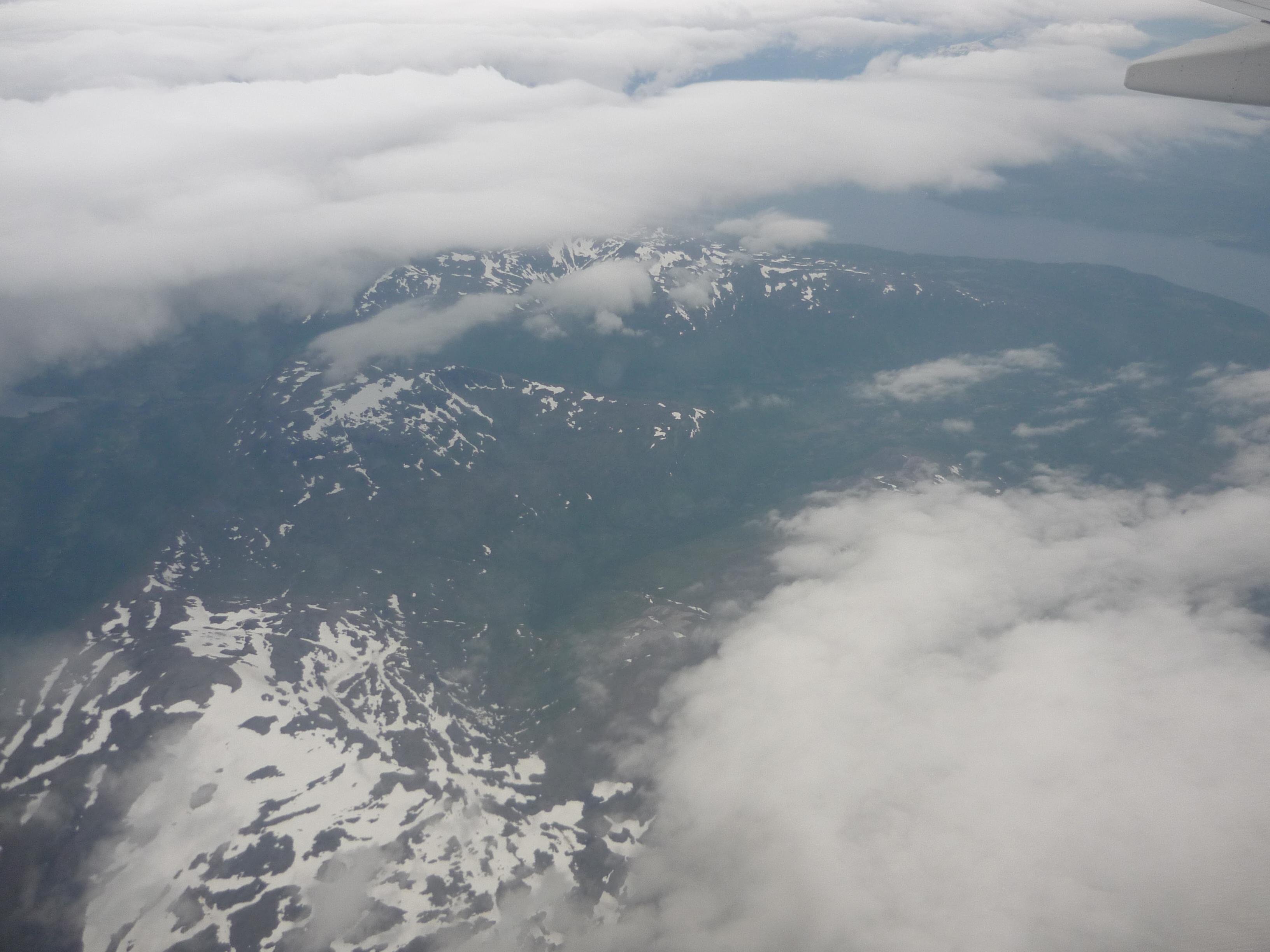 Wolken_Tromsoe