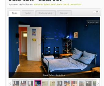 Airbnb_Blauer_Salon_pushreset