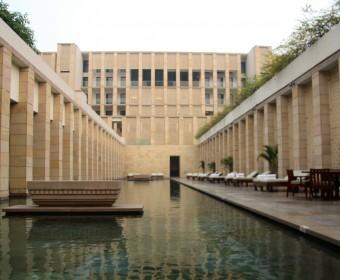 Delhi_Aman_Pool_pushreset