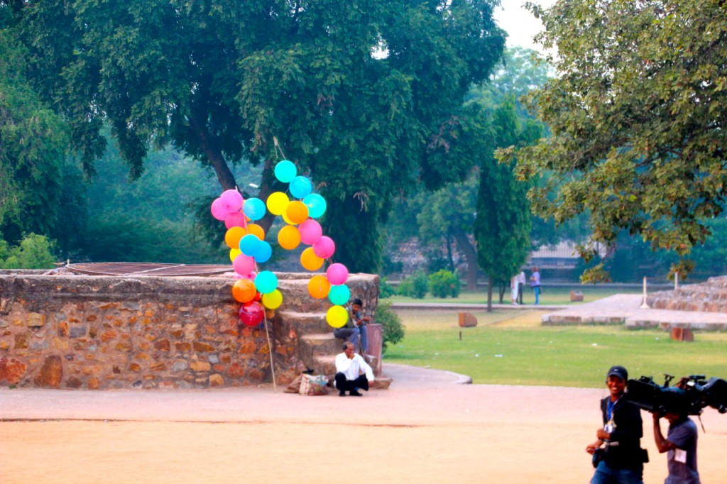 Delhi_Luftballons_pushreset