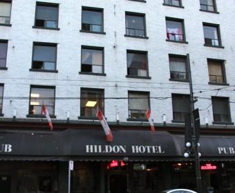 Hildon_Vancouver_pushreset