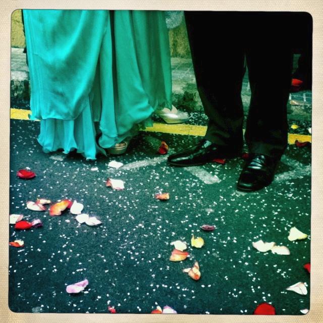 Mallorca_Hochzeit_Schuhe_pushreset