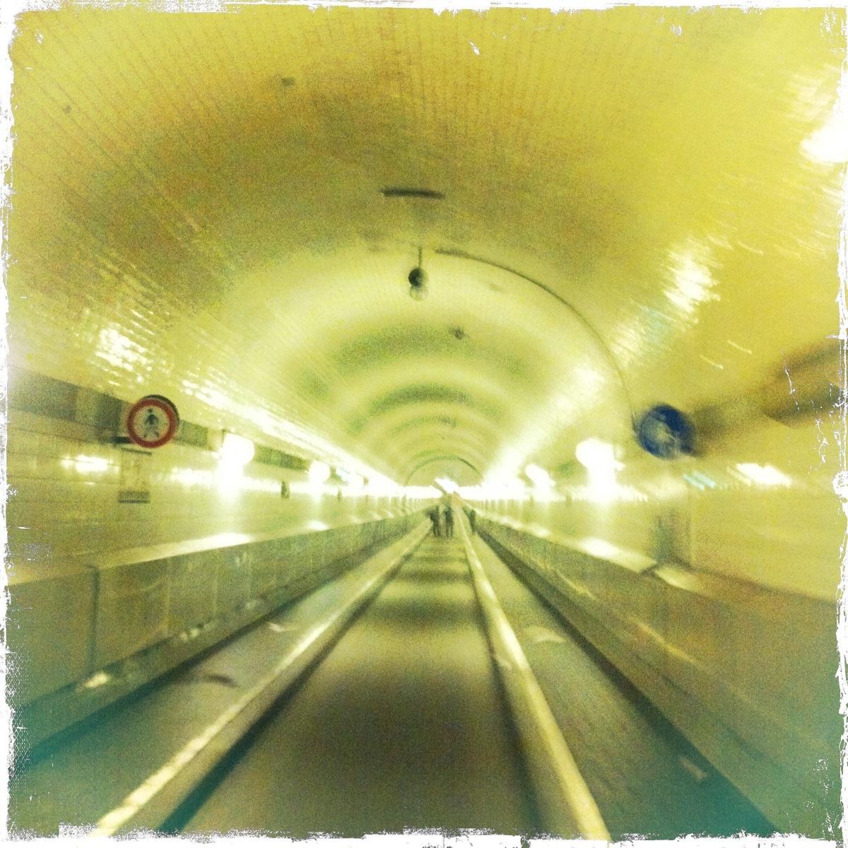 Elbjazz_Tunnel_pushreset