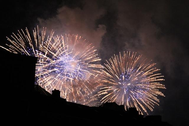 Feuerwerk_pushreset