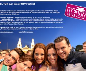 MTV_Malta2_pushreset