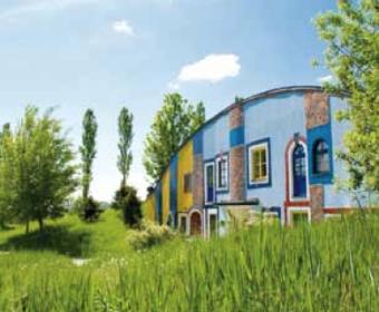 Rogner_Augenschlitzhaus_pushreset