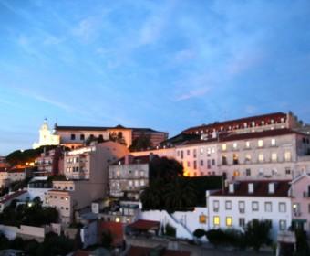 App_Lisbon2_pushreset