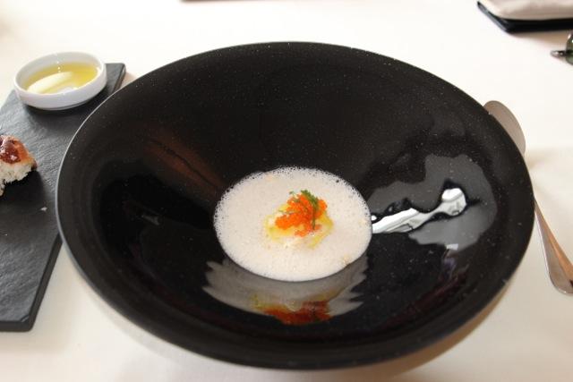 """Die Suppe im """"Zum Hirschen"""""""