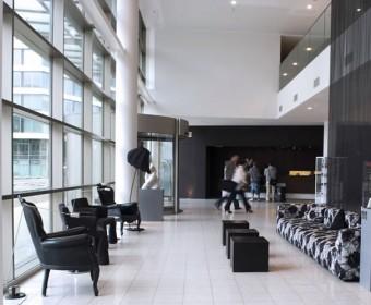 dutch-design-hotel-amsterdam-artemis-lobby-©Hotelwebsite