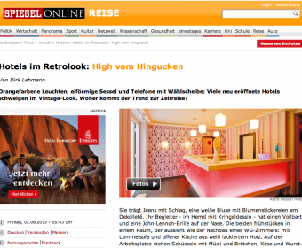 Spiegel_Online_Kolumne_pushreset
