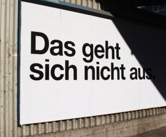 Wien_Schild_pushreset