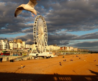 Brighton_Strand_Riesenrad_pushreset