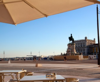 Lissabon_Praca_do_Comercio_pushreset