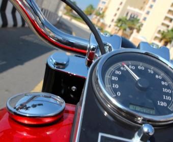 Dubai_Harley_Tacho_pushreset