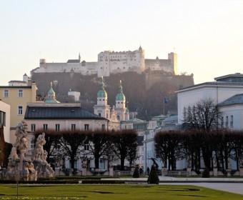Salzburg_Festung_pushreset