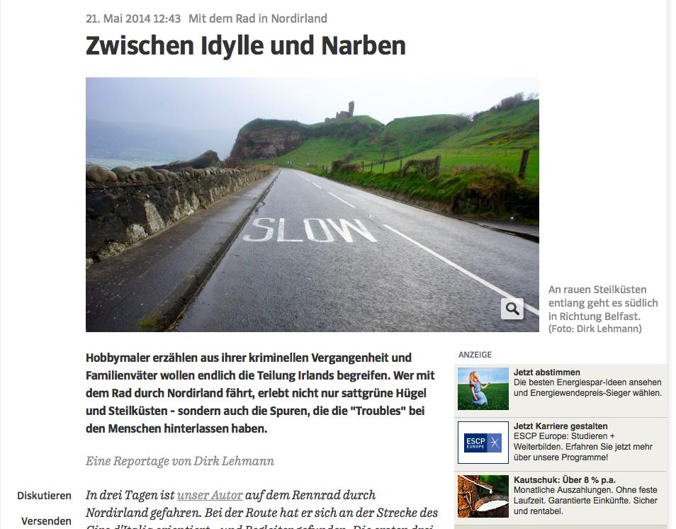 Artikel_Sueddeutsche_pushreset