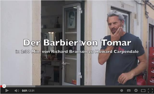 Barbier_Tomar_pushreset