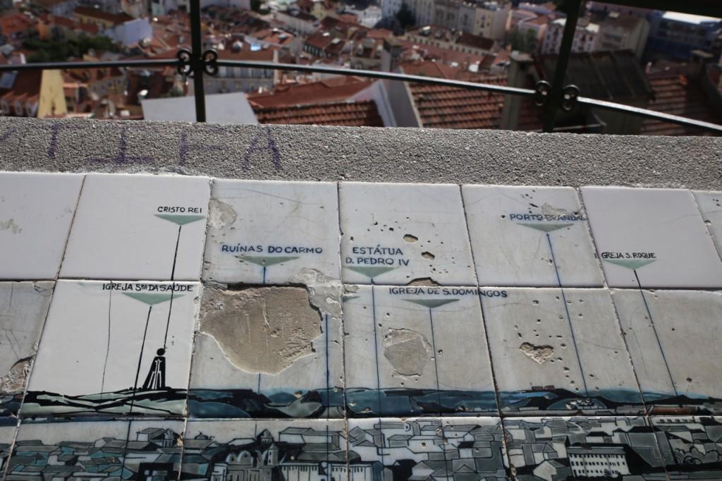Lisboa_Miradouro_Graca_pushRESET