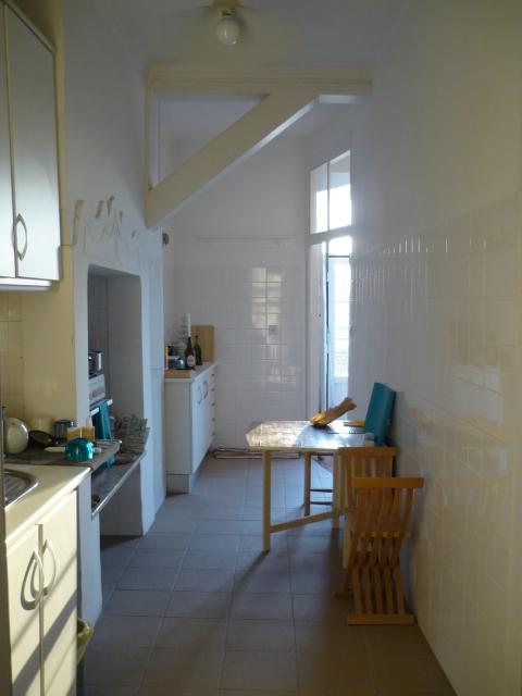 suche perfekte wohnung in lissabon push reset. Black Bedroom Furniture Sets. Home Design Ideas