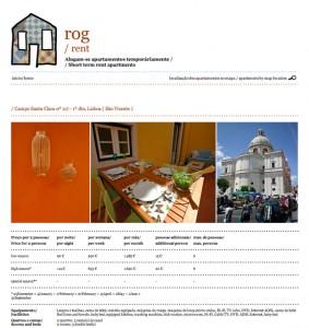 Lissabon_Wohnungsangebot_Rogrent-pushreset