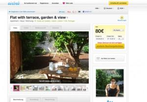 Lissabon_Wohnungsangebot_pushreset