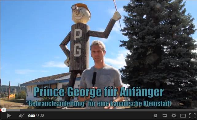 Prinz_George_pushreset