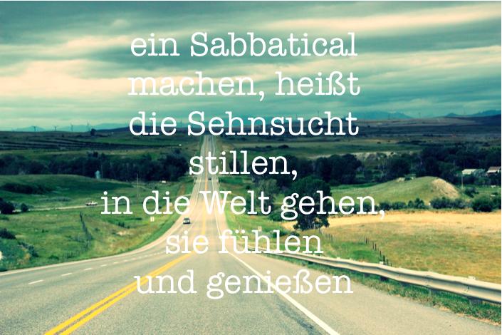 Sabbatical_pushreset