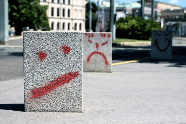 Wien_Strassengraffiti_pushreset
