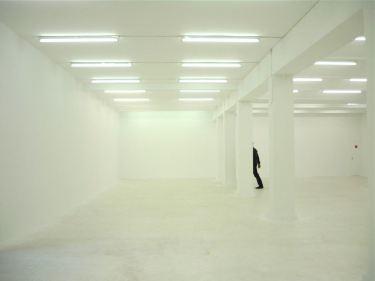Berlin Biennale 6