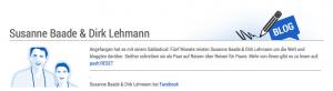 push.reset_web.de