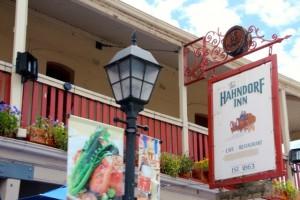 Hahndorf-Inn