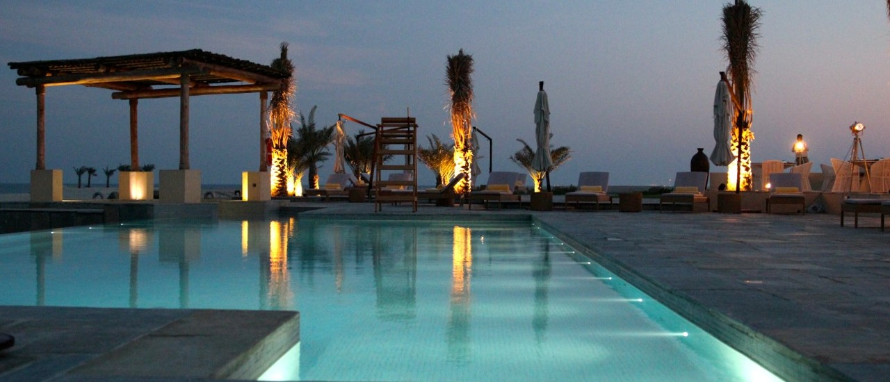 Sir_Bani_Yas_Anantara_Pool_pushreset