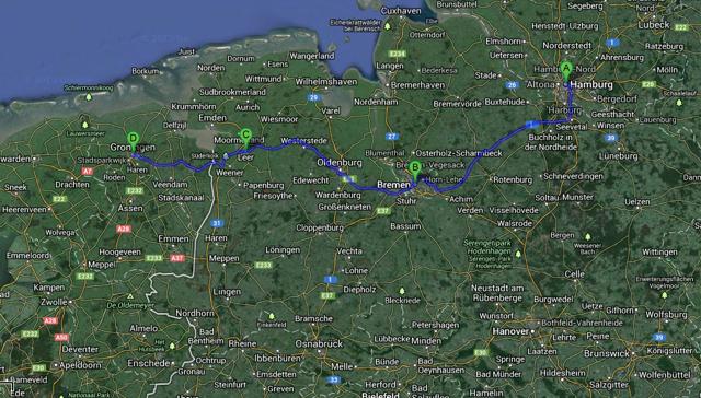 maps_hamburg_bremen_groningen