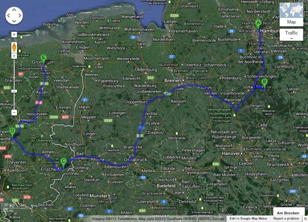 maps_hamburg_enschede_groningen-e1395700598201