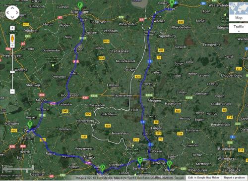 maps_leer_zwolle_groningen-e1395700564571
