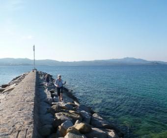 Sardinien_Hafen_pushreset